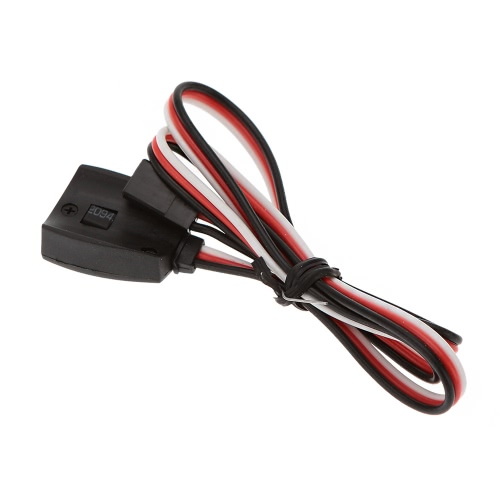 Ultra Power Sensor Probe Cable For SkyRC imax B6 mini B6 Ultra Power UP650AC LiPo Battery ChargerToys &amp; Hobbies<br>Ultra Power Sensor Probe Cable For SkyRC imax B6 mini B6 Ultra Power UP650AC LiPo Battery Charger<br>