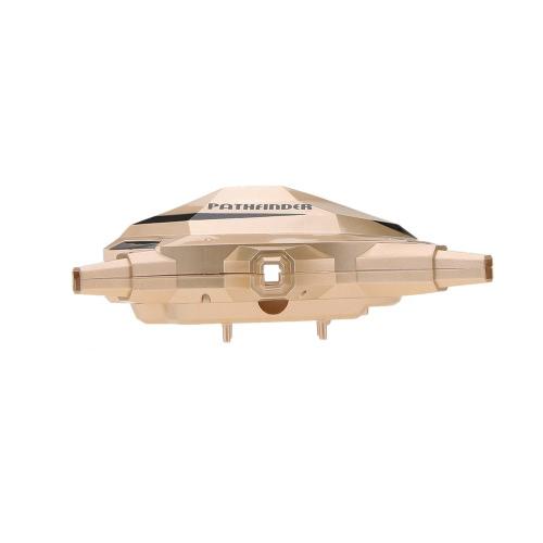 Original HUAJUN Part Gold Body Cover for W609-9 RC Hexacopter DroneToys &amp; Hobbies<br>Original HUAJUN Part Gold Body Cover for W609-9 RC Hexacopter Drone<br>