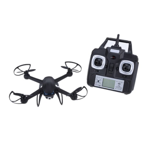 Original DM007 2.4G 6 Axis Gyro 4 CH RTF RC Quadcopter with 2.0MP HD CameraToys &amp; Hobbies<br>Original DM007 2.4G 6 Axis Gyro 4 CH RTF RC Quadcopter with 2.0MP HD Camera<br>