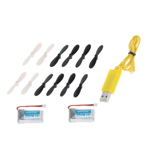 Original JJRC H20 RC Hexacopter Part H20-06 USB Charging Cable H20-07 Propeller and H20-04 Batteries for JJRC H20 RC HexacopterToys &amp; Hobbies<br>Original JJRC H20 RC Hexacopter Part H20-06 USB Charging Cable H20-07 Propeller and H20-04 Batteries for JJRC H20 RC Hexacopter<br>