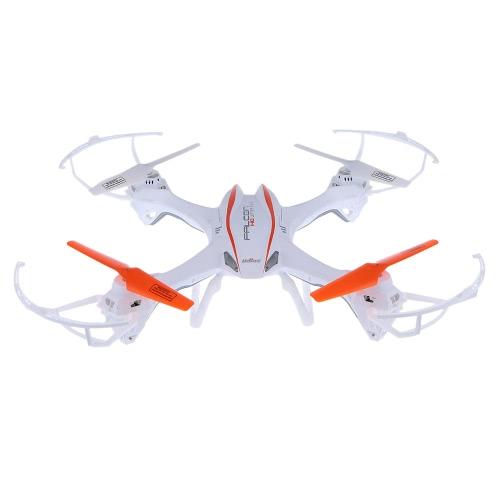 UDI U842 2.4G 4CH 6 Axis RTF RC Quadcopter UFO Drone With 2.0MP HD CameraToys &amp; Hobbies<br>UDI U842 2.4G 4CH 6 Axis RTF RC Quadcopter UFO Drone With 2.0MP HD Camera<br>