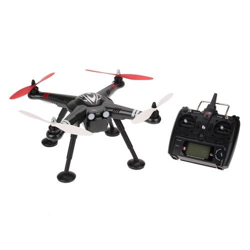 Original XK Detect X380 2.4GHz RC Quadcopter RTF Drone without Camera and GimbalToys &amp; Hobbies<br>Original XK Detect X380 2.4GHz RC Quadcopter RTF Drone without Camera and Gimbal<br>