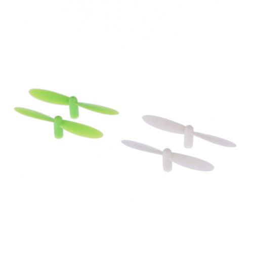 Original Hubsan H111-05 RC Part Propellers for Hubsan H111 RC Mini QuadcopterToys &amp; Hobbies<br>Original Hubsan H111-05 RC Part Propellers for Hubsan H111 RC Mini Quadcopter<br>