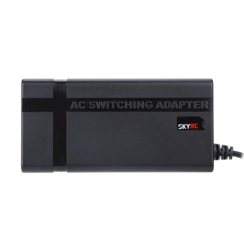 Original SKYRC High Performance 15V 4A 60W Power Supply Adapter for SKYRC IMAX B6/ mini B6 Balance ChargerToys &amp; Hobbies<br>Original SKYRC High Performance 15V 4A 60W Power Supply Adapter for SKYRC IMAX B6/ mini B6 Balance Charger<br>