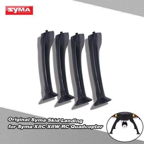 Original Syma Part Landing Skid for Syma X8C X8W RC QuadcopterToys &amp; Hobbies<br>Original Syma Part Landing Skid for Syma X8C X8W RC Quadcopter<br>