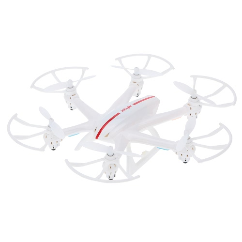 MJX X800 2.4G 6 Axis Gyro One Key 3D Roll Gravity Sensor RC HexacopterToys &amp; Hobbies<br>MJX X800 2.4G 6 Axis Gyro One Key 3D Roll Gravity Sensor RC Hexacopter<br>