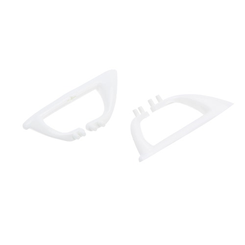 Original MJX X400 Part Propellers Landing Skids Motor Seats and Protective Frames for MJX X400 RC QuadcopterToys &amp; Hobbies<br>Original MJX X400 Part Propellers Landing Skids Motor Seats and Protective Frames for MJX X400 RC Quadcopter<br>