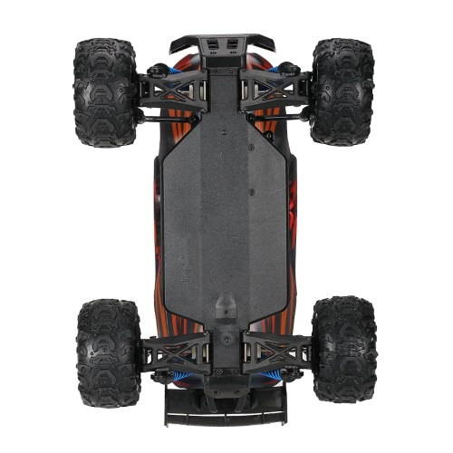Original PXtoys NO.9302 Speed Pioneer 1/18 2.4GHz 4WD Off-Road Truggy High Speed RC Racing Car RTRToys &amp; Hobbies<br>Original PXtoys NO.9302 Speed Pioneer 1/18 2.4GHz 4WD Off-Road Truggy High Speed RC Racing Car RTR<br>