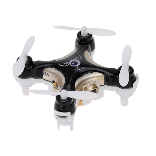 Original Cheerson CX-10C 2.4G 6-Axis Gyro RTF Mini Drone With 0.3MP CameraToys &amp; Hobbies<br>Original Cheerson CX-10C 2.4G 6-Axis Gyro RTF Mini Drone With 0.3MP Camera<br>