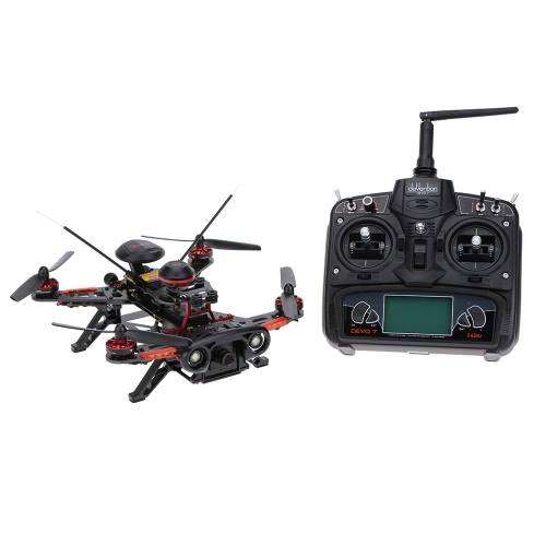 Original Walkera Runner 250 Advance GPS Version 5 FPV Drone with DEVO 7 and 800TVL Camera/OSD/GPS RC QuadcopterToys &amp; Hobbies<br>Original Walkera Runner 250 Advance GPS Version 5 FPV Drone with DEVO 7 and 800TVL Camera/OSD/GPS RC Quadcopter<br>