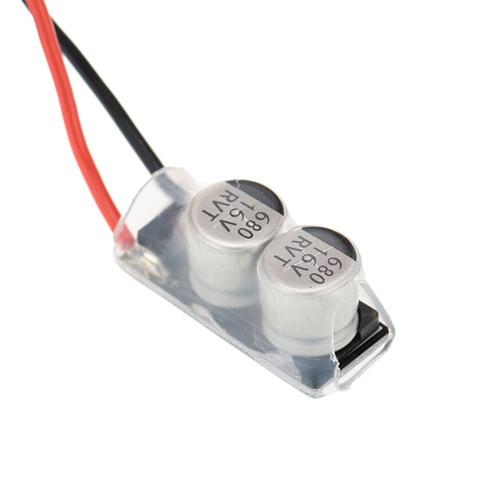SkyRC 4000KV 8.5T 2P Brushless Sensored/Sensorless Motor &amp; CS60 60A Brushless Sensored/Sensorless ESC &amp; LED Program Card Combo SetToys &amp; Hobbies<br>SkyRC 4000KV 8.5T 2P Brushless Sensored/Sensorless Motor &amp; CS60 60A Brushless Sensored/Sensorless ESC &amp; LED Program Card Combo Set<br>