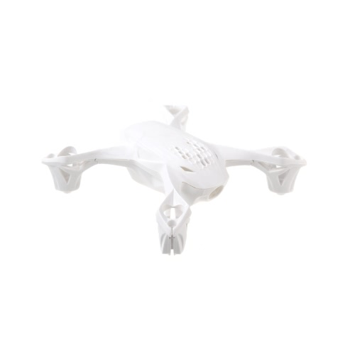 100% Original Hubsan Part H107D-A01 H107D Body Shell White for Hubsan H107D Mini Qudcopter Part (Hubsan H107D Body Shell,Hubsan H1Toys &amp; Hobbies<br>100% Original Hubsan Part H107D-A01 H107D Body Shell White for Hubsan H107D Mini Qudcopter Part (Hubsan H107D Body Shell,Hubsan H1<br>