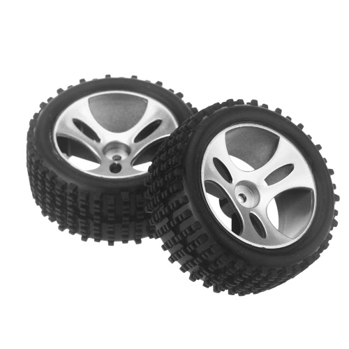 Original Wltoys A959 1/18 Rc Car Tire A959 01 Part for Wltoys RC Car PartToys &amp; Hobbies<br>Original Wltoys A959 1/18 Rc Car Tire A959 01 Part for Wltoys RC Car Part<br>