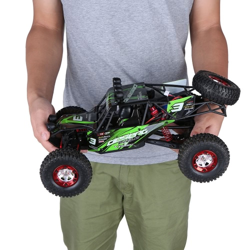 Original FEIYUE FY-03 EAGLE-3 1:12 4WD 2.4G Full Scale Desert Off-road RC CarToys &amp; Hobbies<br>Original FEIYUE FY-03 EAGLE-3 1:12 4WD 2.4G Full Scale Desert Off-road RC Car<br>