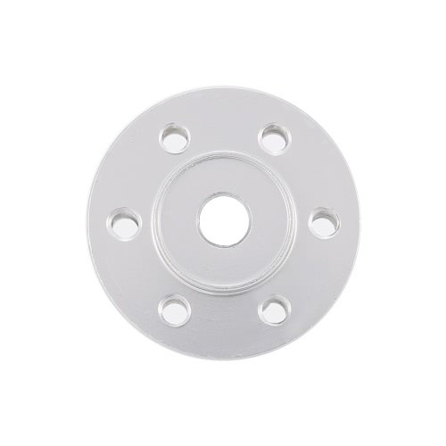 Aluminum Alloy Front Wheel Hex for 1/10 AXIAL YETI AX90026Toys &amp; Hobbies<br>Aluminum Alloy Front Wheel Hex for 1/10 AXIAL YETI AX90026<br>