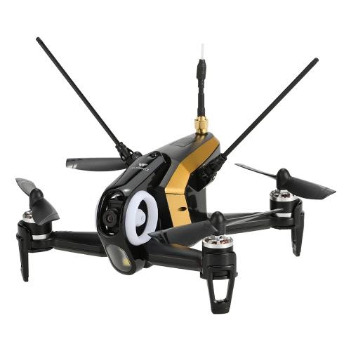 Original Walkera Rodeo 150 5.8G FPV Racing Drone RTF Version with 600TVL Camera DEVO 7 TransmitterToys &amp; Hobbies<br>Original Walkera Rodeo 150 5.8G FPV Racing Drone RTF Version with 600TVL Camera DEVO 7 Transmitter<br>