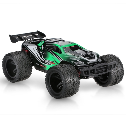Original SUBOTECH BG1508 1/12 2.4G 2CH 4WD High Speed Racing RTR Monster Truck RC CarToys &amp; Hobbies<br>Original SUBOTECH BG1508 1/12 2.4G 2CH 4WD High Speed Racing RTR Monster Truck RC Car<br>
