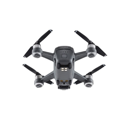 DJI Spark RC Quadcopter Fly More Combo - RTFToys &amp; Hobbies<br>DJI Spark RC Quadcopter Fly More Combo - RTF<br>