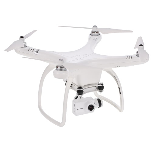 New UP Air Upair One Plus Professional Version 5.8G FPV  Brushless RC Quadcopter - RTFToys &amp; Hobbies<br>New UP Air Upair One Plus Professional Version 5.8G FPV  Brushless RC Quadcopter - RTF<br>