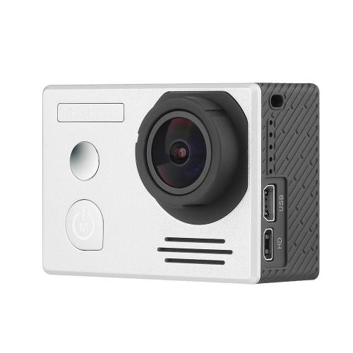 Hawkeye Firefly 8S 4K 170° FOV Wide Angle FPV Sport WiFi CameraToys &amp; Hobbies<br>Hawkeye Firefly 8S 4K 170° FOV Wide Angle FPV Sport WiFi Camera<br>