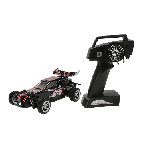 Original WLtoys L333 1/24 2.4G Electric Brushed 2WD RTR RC Car Off-road BuggyToys &amp; Hobbies<br>Original WLtoys L333 1/24 2.4G Electric Brushed 2WD RTR RC Car Off-road Buggy<br>