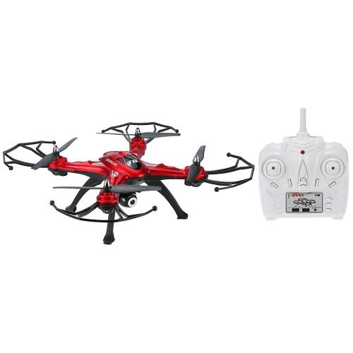 GoolRC T8C 2.4G Drone RC QuadcopterToys &amp; Hobbies<br>GoolRC T8C 2.4G Drone RC Quadcopter<br>