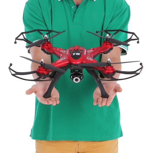 GoolRC T8C 2.4G Drone RC QuadcopterToys &amp; Hobbies<br>GoolRC T8C 2.4G Drone RC Quadcopter<br>