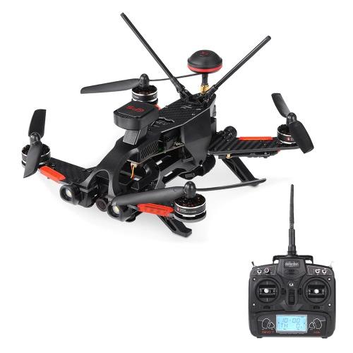 Walkera Runner 250 PRO 5.8G FPV Racing Drone RC Quadcopter - RTF - US PlugToys &amp; Hobbies<br>Walkera Runner 250 PRO 5.8G FPV Racing Drone RC Quadcopter - RTF - US Plug<br>