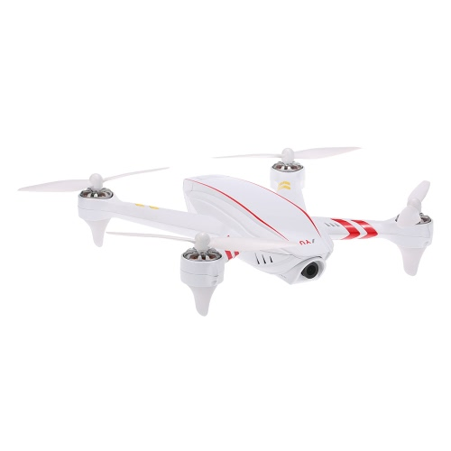Original JYU Hornet S 5.8G FPV 120km/h Racing Drone with 700TVL HD Camera FPV Monitor GPS Hovering RTF RC Quadcopter FPV EditionToys &amp; Hobbies<br>Original JYU Hornet S 5.8G FPV 120km/h Racing Drone with 700TVL HD Camera FPV Monitor GPS Hovering RTF RC Quadcopter FPV Edition<br>