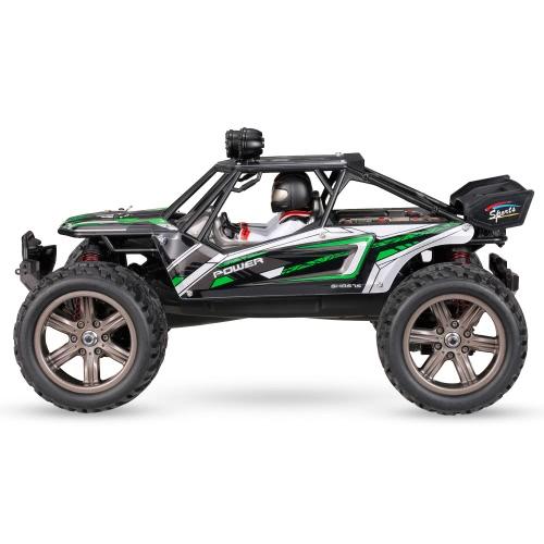 XINLEHONG TOYS 9120 1/12 2.4GHz 2WD Electric High Speed Desert Truck RTR RC CarToys &amp; Hobbies<br>XINLEHONG TOYS 9120 1/12 2.4GHz 2WD Electric High Speed Desert Truck RTR RC Car<br>