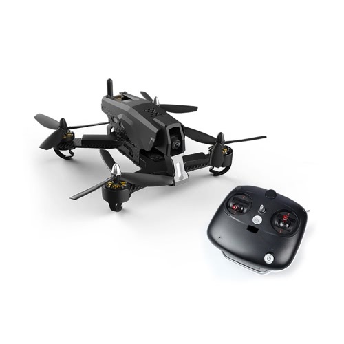 Tovsto Falcon 210 RTF 540TVL 5.8G 6CH FPV Racing Drone with F3 Flight Controller OSD Brushless Racing QuadcopterToys &amp; Hobbies<br>Tovsto Falcon 210 RTF 540TVL 5.8G 6CH FPV Racing Drone with F3 Flight Controller OSD Brushless Racing Quadcopter<br>