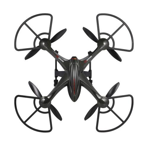 Feilun FX137C3 5.0MP Camera Aerial Photography 2.4G 6 Axis Gyro Headless RC QuadcopterToys &amp; Hobbies<br>Feilun FX137C3 5.0MP Camera Aerial Photography 2.4G 6 Axis Gyro Headless RC Quadcopter<br>