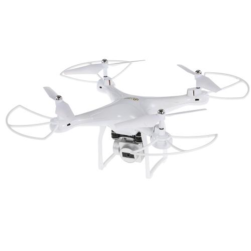 L10 2.4G 0.3MP Camera Wifi FPV RC Drone Quadcopter - RTFToys &amp; Hobbies<br>L10 2.4G 0.3MP Camera Wifi FPV RC Drone Quadcopter - RTF<br>