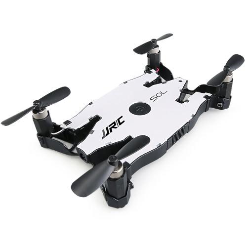 JJRC H49WH Selfie Drone WIFI FPV Foldable RC Quadcopter - RTFToys &amp; Hobbies<br>JJRC H49WH Selfie Drone WIFI FPV Foldable RC Quadcopter - RTF<br>