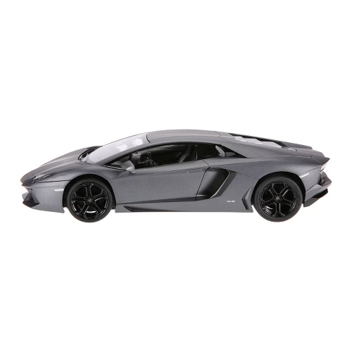 RASTAR 43000 27MHz R/C 1/14 Lamborghini Aventador LP700 Radio Remote Control Model CarToys &amp; Hobbies<br>RASTAR 43000 27MHz R/C 1/14 Lamborghini Aventador LP700 Radio Remote Control Model Car<br>
