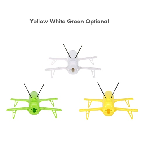 320mm 4 Aixs ABS Frame Kit with PDB LED Light for ZMR320 RC QuadcopterToys &amp; Hobbies<br>320mm 4 Aixs ABS Frame Kit with PDB LED Light for ZMR320 RC Quadcopter<br>