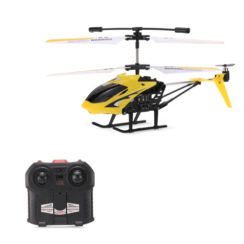 MJ808 Sky Winner 3.5CH Infrared Remote Control RC Helicopter with Built-in Gyro Indoor Drone RTFToys &amp; Hobbies<br>MJ808 Sky Winner 3.5CH Infrared Remote Control RC Helicopter with Built-in Gyro Indoor Drone RTF<br>