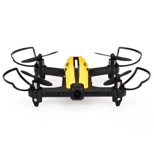 Flytec T18D 720P Wifi FPV RC QuadcopterToys &amp; Hobbies<br>Flytec T18D 720P Wifi FPV RC Quadcopter<br>