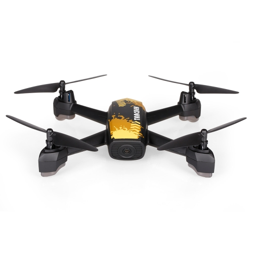 JXD 518 2.4G 720P Camera Wifi FPV GPS Positioning Altitude Hold RC QuadcopterToys &amp; Hobbies<br>JXD 518 2.4G 720P Camera Wifi FPV GPS Positioning Altitude Hold RC Quadcopter<br>