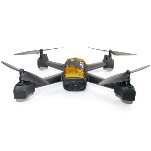 JJRC H55 2.4G Drone Wifi FPV RC Quadcopter - RTFToys &amp; Hobbies<br>JJRC H55 2.4G Drone Wifi FPV RC Quadcopter - RTF<br>