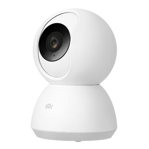 Xiao Mi Mi Jia Chuang Mi Xiaobai 1080Pスマートカメラ
