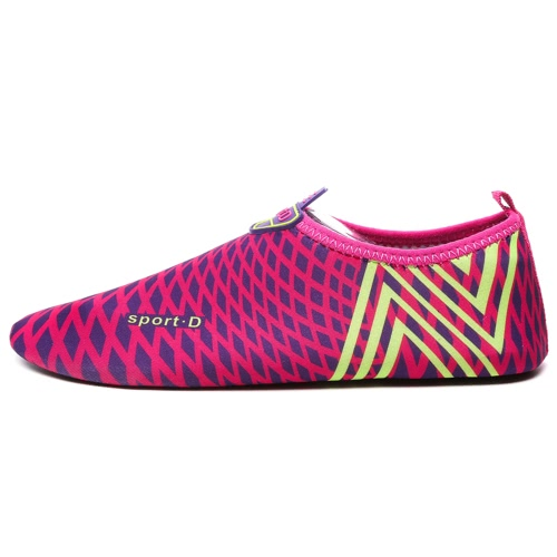 Simple Fashionable All Match Summer Cool Lovers Unisex Women Men Soft Cozy Comfortable Lightweight Quick Dry Antiskid Sole Multi-fApparel &amp; Jewelry<br>Simple Fashionable All Match Summer Cool Lovers Unisex Women Men Soft Cozy Comfortable Lightweight Quick Dry Antiskid Sole Multi-f<br>