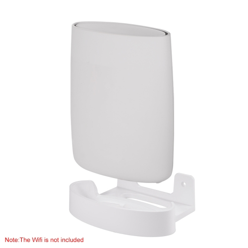 Wall Mount Holder for Orbi Home WiFi System AC22OO/AC3000 (1 Pack)Smart Device &amp; Safety<br>Wall Mount Holder for Orbi Home WiFi System AC22OO/AC3000 (1 Pack)<br>