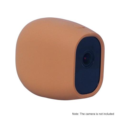 Silicone Skin for Arlo Pro Cameras