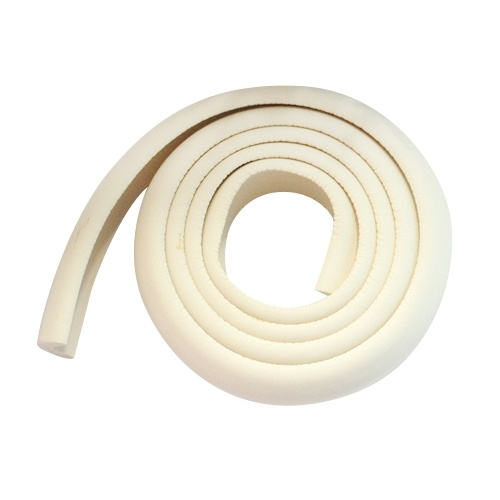 2M 0.8CM Thickness Baby Safety Table Edge Corner Protector Guard