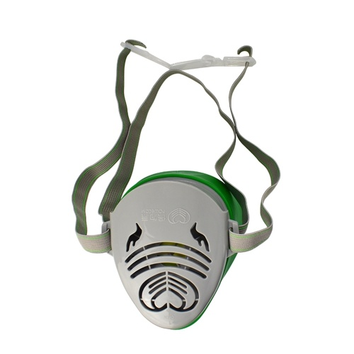 Anti Dust Respirator Mask