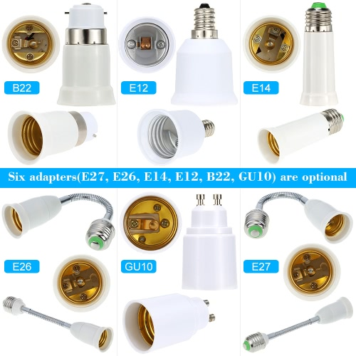 P2P Wifi IP Camera Bulb Camera Motion Detection Camcorder Security DVR for Android IOS APP Remote Phone ViewSmart Device &amp; Safety<br>P2P Wifi IP Camera Bulb Camera Motion Detection Camcorder Security DVR for Android IOS APP Remote Phone View<br>