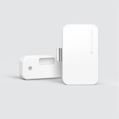 Verrouillage du tiroir intelligent Xiaomi Keyless Wireless Bt APP