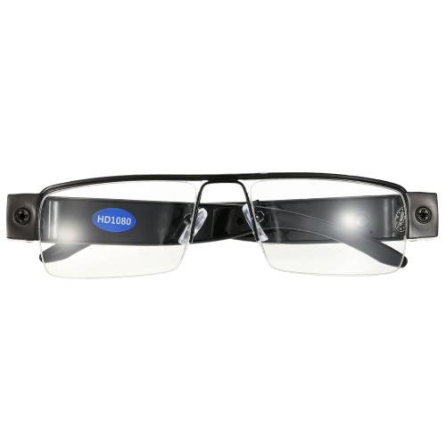 5MP Megapixels FHD 1080P Mini Hidden Spy Pinhole EyewearSmart Device &amp; Safety<br>5MP Megapixels FHD 1080P Mini Hidden Spy Pinhole Eyewear<br>
