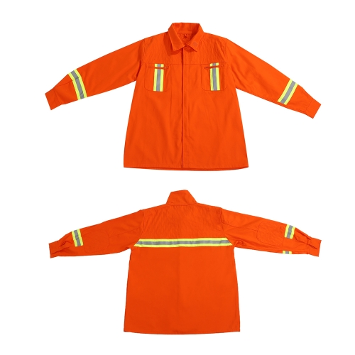 Fighting Clothing Fire Suit Protective Clothes Fireproof Waterproof Heatproof Flame Retardant ClothingSmart Device &amp; Safety<br>Fighting Clothing Fire Suit Protective Clothes Fireproof Waterproof Heatproof Flame Retardant Clothing<br>